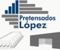 Pretensados López
